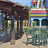 Sol Katmandu Park and Resort Picture 11