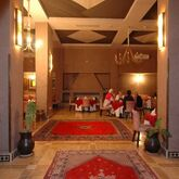 Zalagh Kasbah Hotel & Spa Picture 11