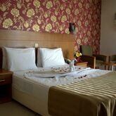 Surtel Hotel Picture 2