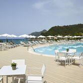 Holidays at Mayor Pelekas Monastery Hotel in Pelekas, Corfu