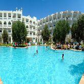 Hammamet Garden Resort Picture 0