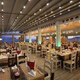 Lyttos Beach Hotel Picture 18