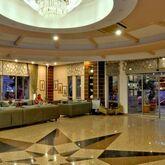 Sultan Sipahi Resort Hotel Picture 9