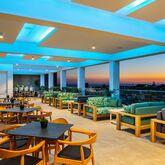 Anemi Hotel & Suites Picture 17