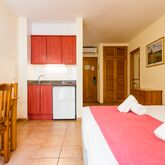 Casa Maria Apartments Picture 7