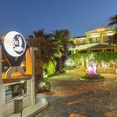 Venus Hotel Picture 3