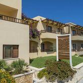 Indigo Mare Apartments Picture 7