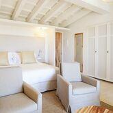 Torralbenc Hotel Picture 4