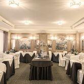 Adi Doria Grand Hotel Picture 3