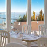 Iberostar Bouganville Playa Hotel Picture 10
