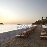 Xanadu Island Hotel Picture 6