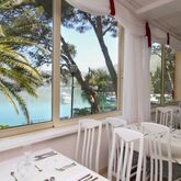 Cavtat Hotel Picture 7