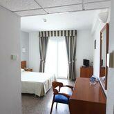 Arena Prado Hotel Picture 4