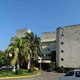 Chateau Miramar Picture 12