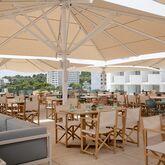 Club Cala Tarida Hotel Picture 17