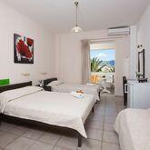 Akti Corali Hotel Picture 4