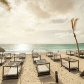 Punta Cana Princess All Suites Resort & Spa Picture 5
