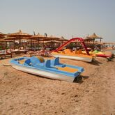 Panorama Bungalows Aquapark Picture 14