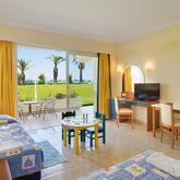 Sun Beach Resort Hotel Picture 6