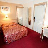 LaFayette Hotel Picture 3
