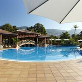 Quinta Jardins Do Lago Hotel Picture 0