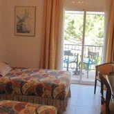 Costa Brava Hotel Picture 6