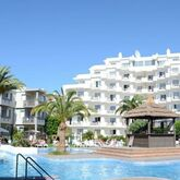 Holidays at HG Tenerife Sur Apartments in Los Cristianos, Tenerife