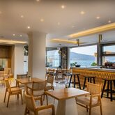 Elounda Akti Olous Hotel Picture 13
