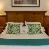 BQ Andalucia Beach Hotel Picture 4