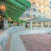 Tsokkos Gardens Hotel Picture 17