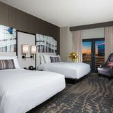 Hard Rock Hotel & Casino Picture 3