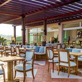 Grande Real Santa Eulalia Resort and Hotel Spa Picture 14