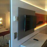 Abrat Hotel Picture 7