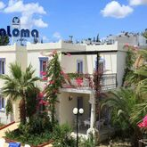 Club Paloma Apartments Picture 0
