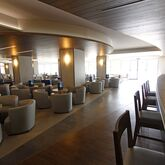 Tonga Tower Design Hotel and Suites Picture 16