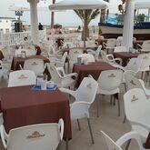 Mediterraneo Bay Picture 18