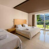 Anavadia Hotel Picture 10