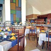 Brisas Guardalavaca Hotel Picture 14