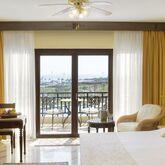 Steigenberger Al Dau Beach Hotel Picture 5