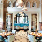 Dar Al Masyaf Hotel Picture 11