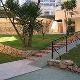 Las Carabelas Apartments Picture 8