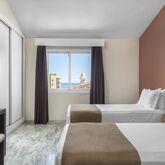 Sahara Sunset Club Hotel Picture 3