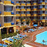 Veril Playa Hotel Picture 3