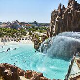 Holidays at Rixos The Land Of Legends Hotel in Kadriye, Belek