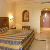 Holidays at Alhambra Thalasso Hotel in Hammamet Yasmine, Tunisia