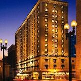 Omni Parker House Hotel Picture 6