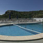 Paradis Blau Hotel Picture 0