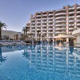 db San Antonio Hotel + Spa - All Inclusive Picture 0