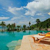 Centara Grand Beach Resort Phuket Hotel Picture 9