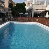 Holidays at Maria Del Mar Hotel in Lloret de Mar, Costa Brava